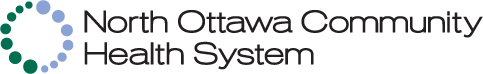 North Ottawa Community Health System